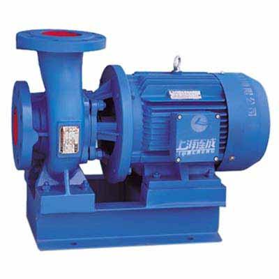 Centrifugal Pumps | Js Export International