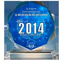 crystalblue2014