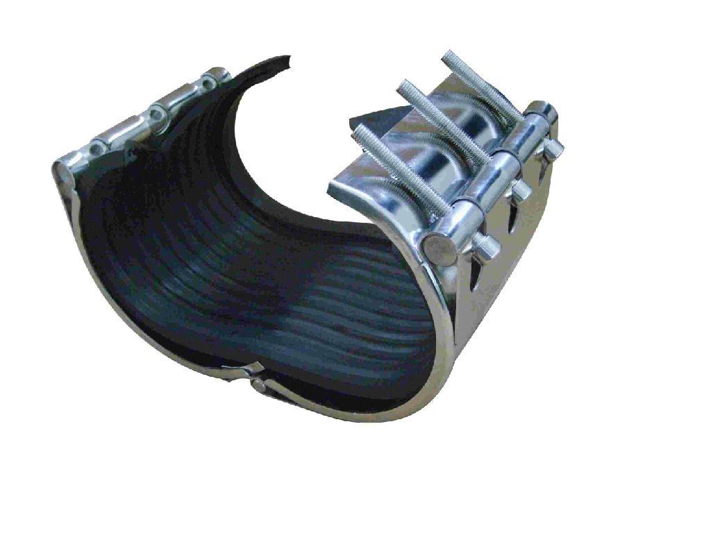 Leak Repair Clamps Js Export International