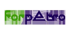 forpetro-logo